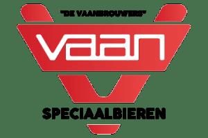 logo-vaanbier-web360