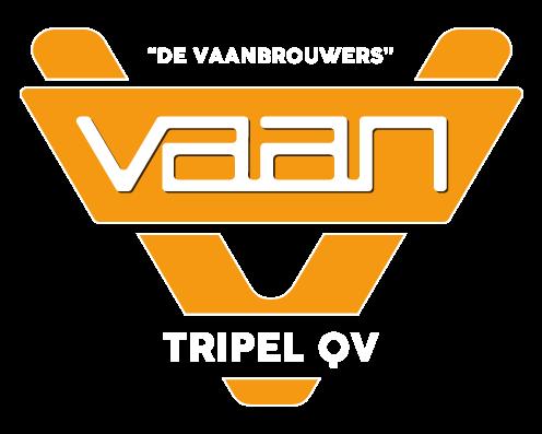 Vaan Tripel QV