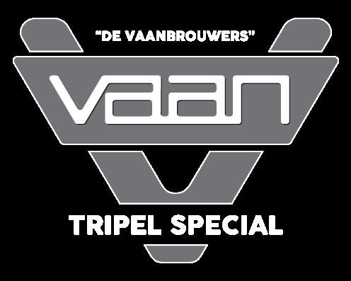 Vaan Tripel Special