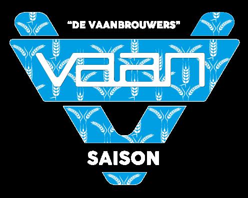 weblogoos-saison-496px