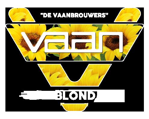 weblogo-blond-496px