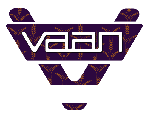 weblogo-stout-496px